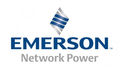 Inflow-Technologies-National-Distributor-Emerson-India