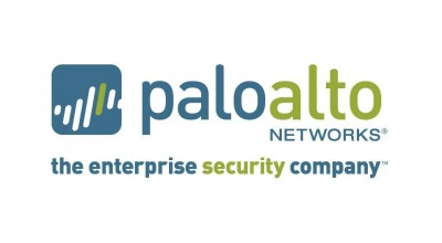 Palo-Alto-with-Inflow-technologies