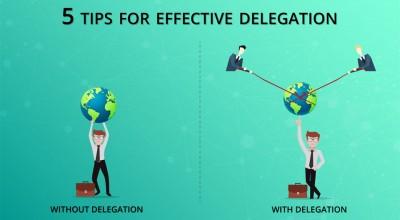 5-great-tips-for-effective-delegation-Inflow-Technologies-Blog