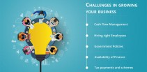 5-most-common-challenges-in-growing-your-business