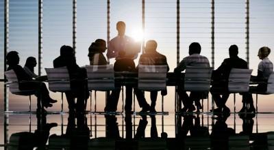 Cisco-Meraki-Round-table-with-Shelly-Gupta