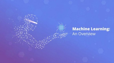 Machine-Learning-inflow-blog