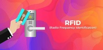 An overview of RFID (Radio Frequency Identification)