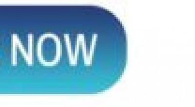 ec635255-c3d1-4a72-804b-8188b63ec241