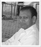 Anal Jain-Director-Inflow Technologies