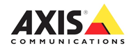 axis-electronic-security-systems